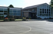 Preston Candover C of E Primary School