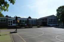 Candover Valley Pre-School