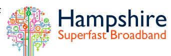 2015-09-21 22_41_28-What's Happening in Hampshire_ · Hampshire Superfast Broadband - Internet Explor